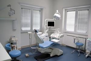 sala operatoria 1
