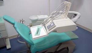 sala operatoria 2